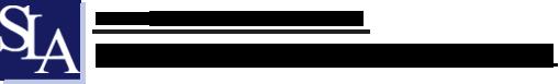SLA-HP-ブログサイドバーバナー